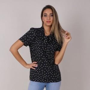 Women's shirt 6482