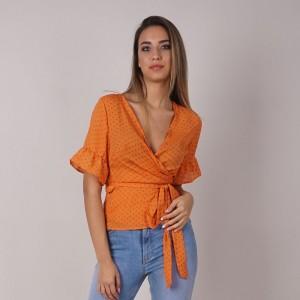 Women's shirt 6510