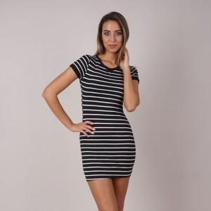 Dress 6519