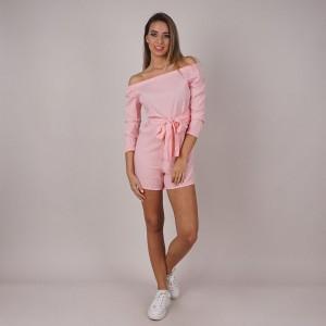Women's jumpsuit 6539
