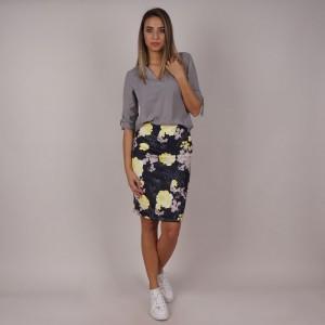 Skirt 4161