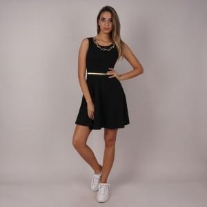 Dress 4329