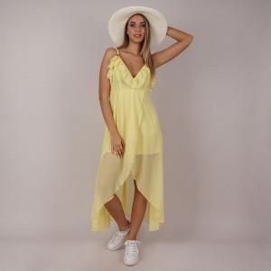 Dress 6360
