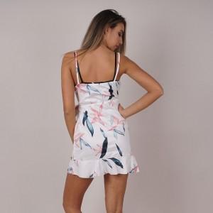 Dress 6448