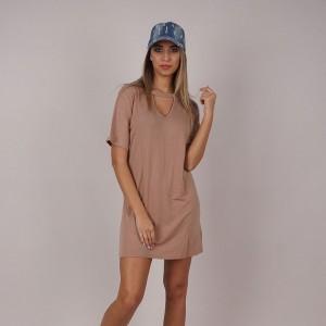 Dress 6566