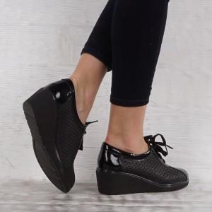 Női cipő  VISINI 6759