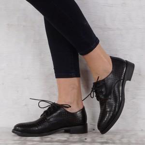 női cipő Műbőr GS 6765