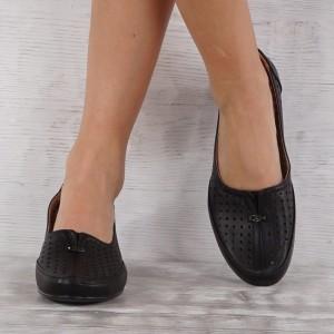női cipő 6925