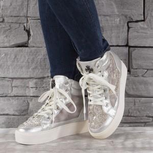 Női cipők GS 2428