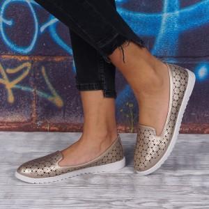 Női cipő GS 5236