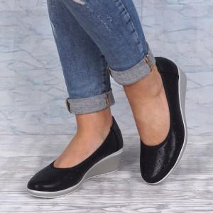 Női cipő műbőr GS 5244