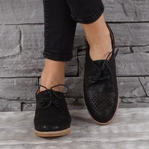 Női cipő GS 5253