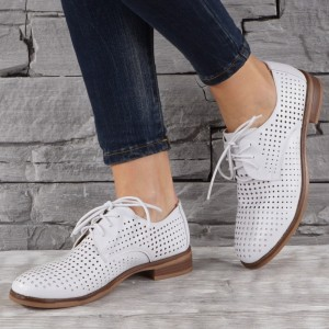 női cipő Műbőr GS 6762