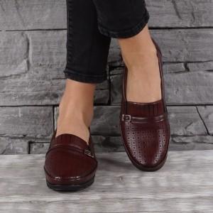 Női cipő GS 7052