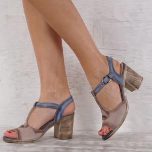 shoes VISINI