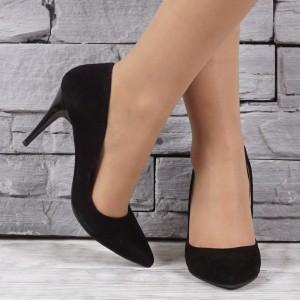 Női cipő GS 141