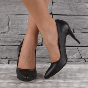 Women's shoes GS 2329