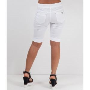 Ladies pants 4170