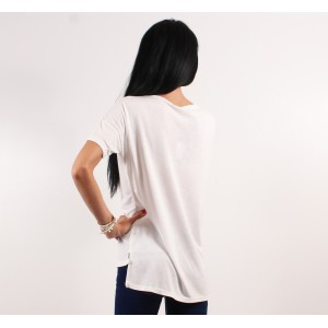 Ladies Blouse 4177