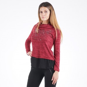 Ladies Blouse 4246