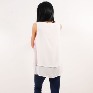 Ladies Blouse 4249