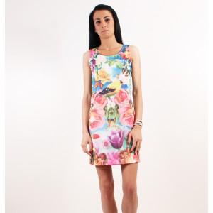 Dress 4250
