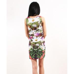 Dress 4251