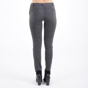Ladies pants 4260
