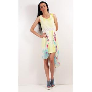 Dress 4266