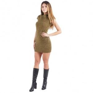 Dress 4271