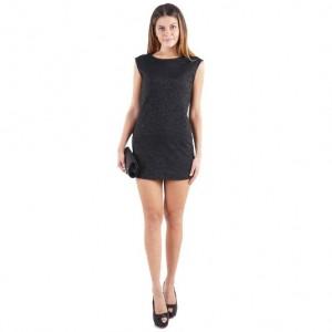 Dress 4275