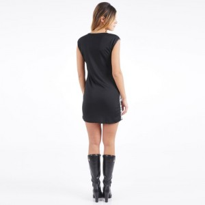 Dress 4276