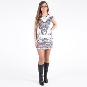 Dress 4277