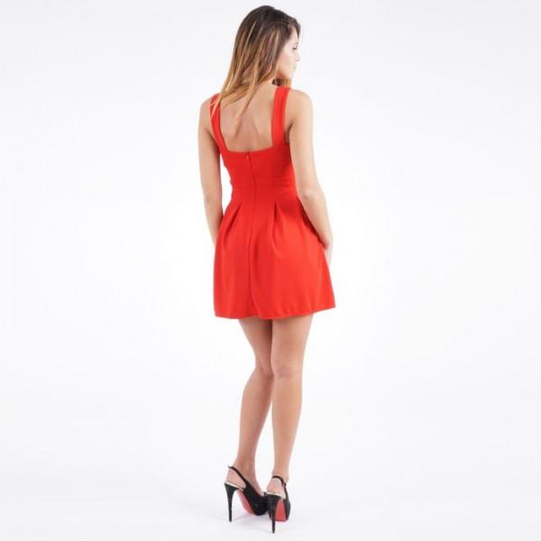 Dress 4284