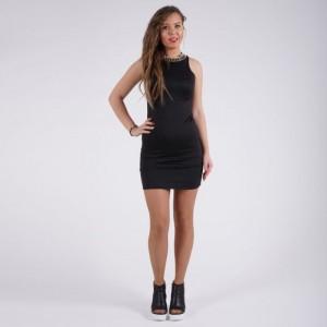 Dress 4288
