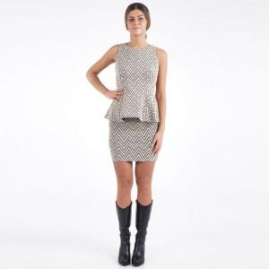 Skirt 4300