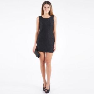 Dress 4303