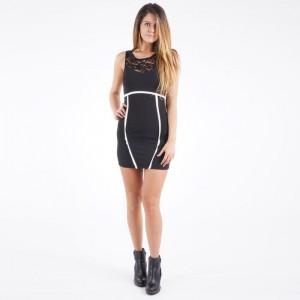 Dress 4309