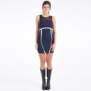 Dress 4310