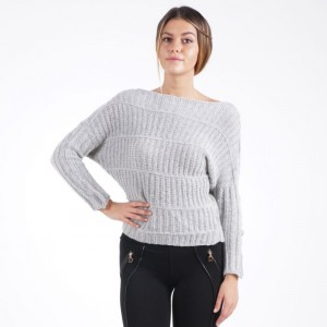 Sweater 4315