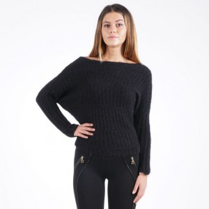 Sweater 4316