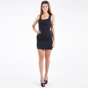 Dress 4327