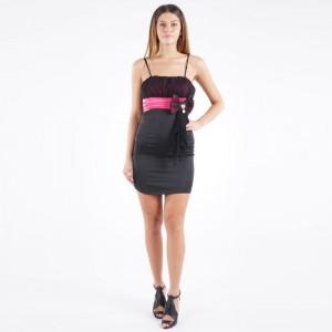 Dress 4328