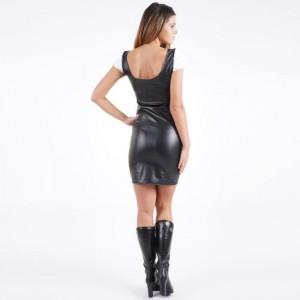 Dress 4333