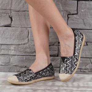 Női cipő műbőr GS 5798