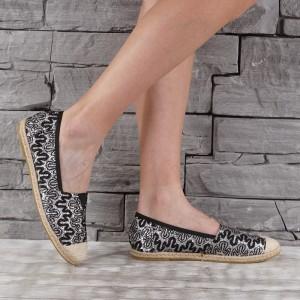 shoes GS 5798