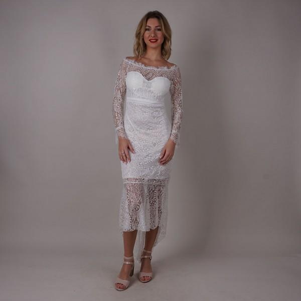 Dress 6331