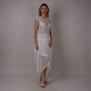 Dress 6463