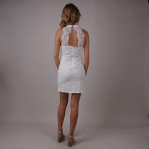 Dress 6467