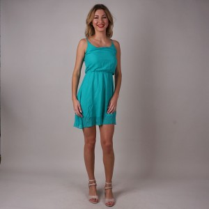 Dress 6969